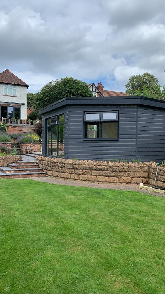 summerhouse side back